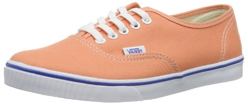 True Vans Authentic Vans Authentic White Melon Melon U0xwZ