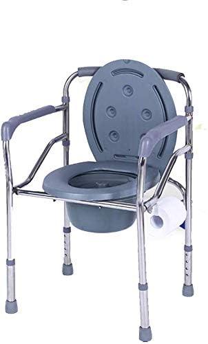 amazon silla con orinal