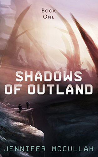 Shadows of Outland