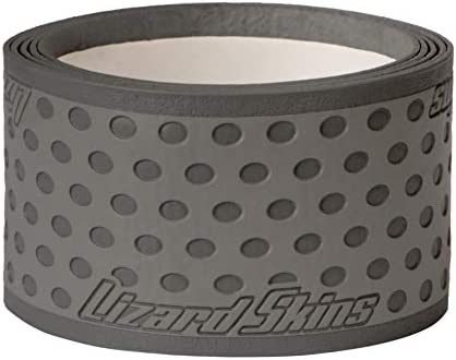 Lizard Skins 1 1mm Grip Graphite product image