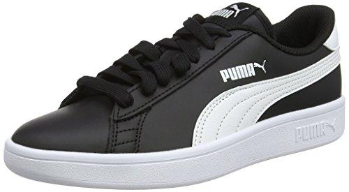 kinder Puma Puma Puma kinder Mixte Mixte p0OWqXdXn