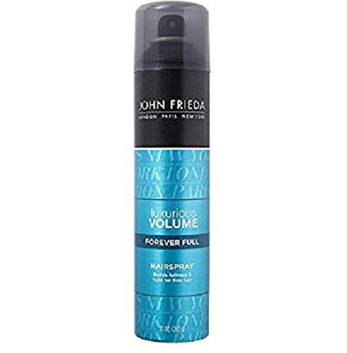 Buy volume hair spray