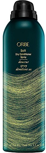 Oribe Soft Dry Conditioner Spray 235ml 5.3 oz