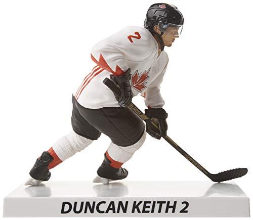 becfa82e1 Duncan Keith Team Canada 2016 World Cup of Hockey 6