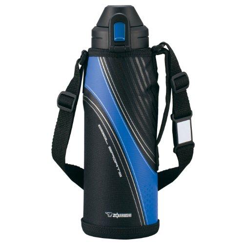 zojirushi water bottles - 6