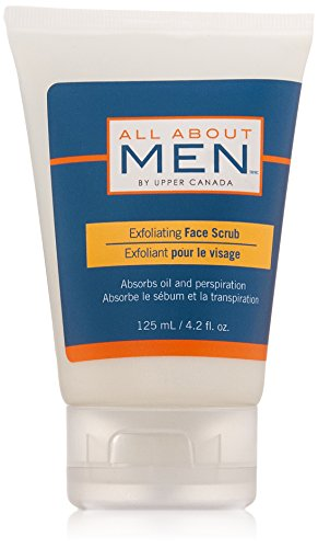 upper canada soap all about men - 7