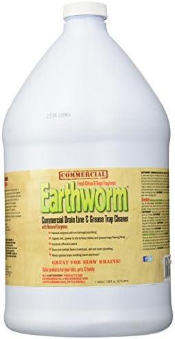 control de olor trampa Get Grave grasa trampa Tratamiento comercial abridor de drenaje de enzimas limpiador limpieza y mantenimiento.