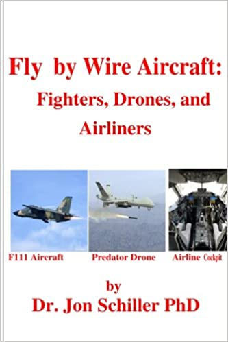 Outstanding Fly By Wire Aircraft Fighters Drones And Airliners Dr Jon Wiring Cloud Hisonuggs Outletorg