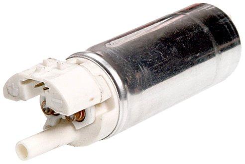 Delphi FE0110 Electric Fuel Pump Motor