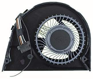 Amazon.com: wangpeng Replacement Fan for Lenovo ThinkPad ...