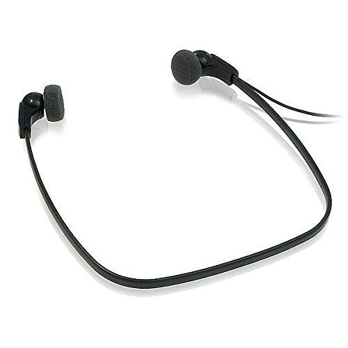 Philips Speech Deluxe Transcription Headset LFH0334/00