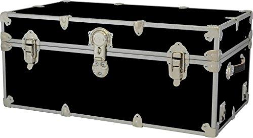 rhino-trunk-case-large-armor-trunk