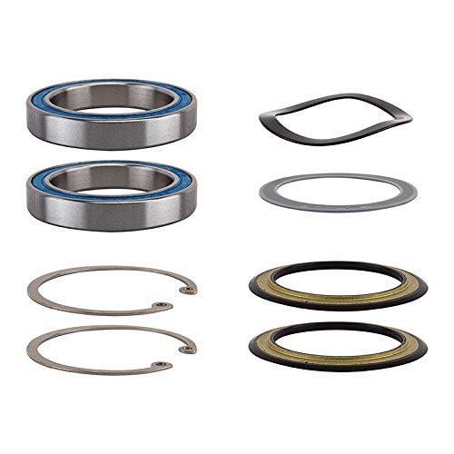 FSA BB30 Bottom Bracket Road Steel Bearings