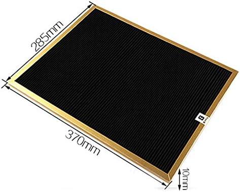 SHI-Y-M-KT, 3 unids/Pack Kit de Filtro for Philips AC4072 AC4074 ...