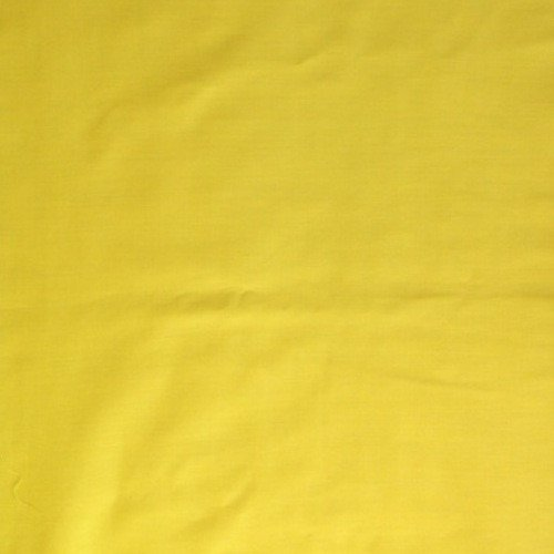 - Cotton Polyester Broadcloth Fabric Premium Apparel Quilting 60