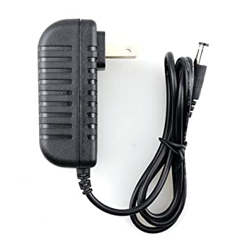 AC Adapter Charger Power for Apple AirPort Extreme Base Station A1143 MA073X//A