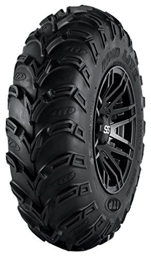 Buy rated all terrain tires