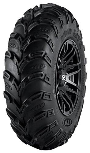 ITP Mud Lite AT Mud Terrain ATV Tire 25x12-9
