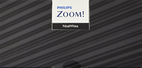 Nite White Excel 3 ACP Z 22% Teeth Whitening 3pk Kit (Latest Product) ()