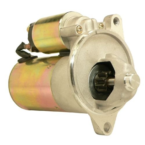 E-350 Ford Van 95 (Db Electrical Sfd0030 Starter For Gear Reduction High Performance 460 Cid Engines,Ford Truck Mercury 460 Engine 3226,E F Series Vans Pickups, E Series Van Starter 7.5L 7.5 460Cid 92 93 94 95 96)