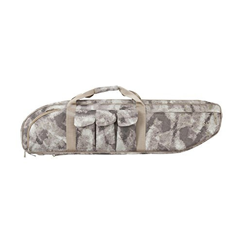 Allen Tactical Battalion Tactical Case, A-TACS AU, for sale  Delivered anywhere in USA