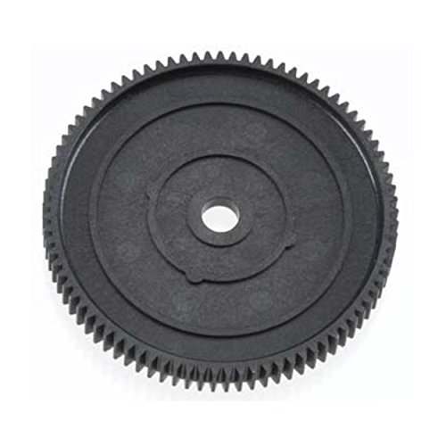 SPUR GEAR (85T / 48 PITCH) - Hpi Gear Spur