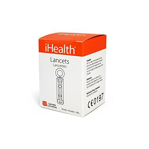 iHealth-Sterile-30-Gauge-Lancets-for-Measuring-Blood-Glucose-Levels-007-Pound