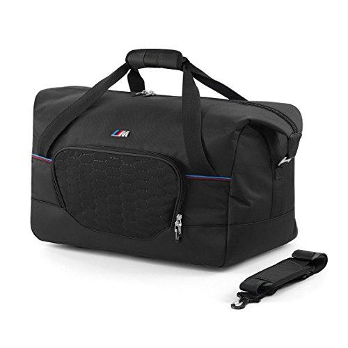bmw-m-collection-weekend-luggage-shoulder-strap-sports-bag