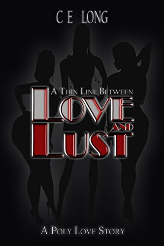 Search : A Thin Line Between Love and Lust: A Poly Love Story