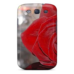 Faddish Phone Cases For Galaxy S3 / Perfect Cases Covers