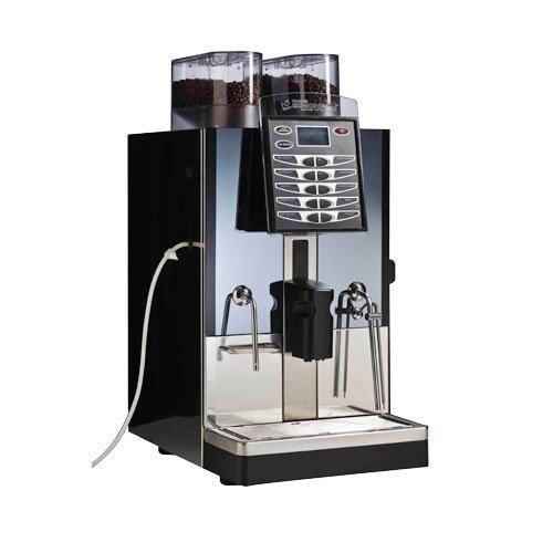 Commercial espresso makers sale
