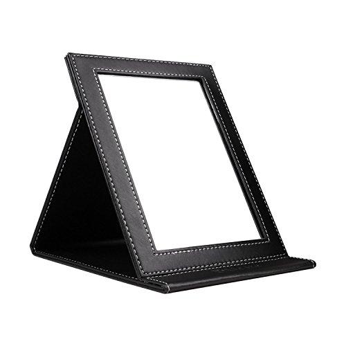 Large Vanity Mirror Amazon Com