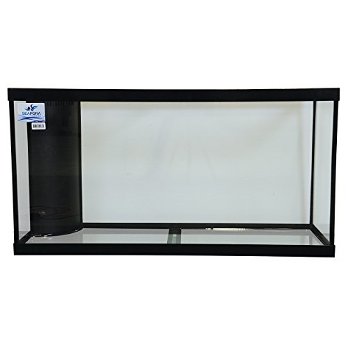 Seapora 56520 Reef Ready Aquarium