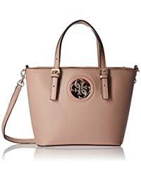 Guess Rodeo - Bolso pequeño