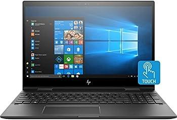 Refurb HP Envy x360 15.6