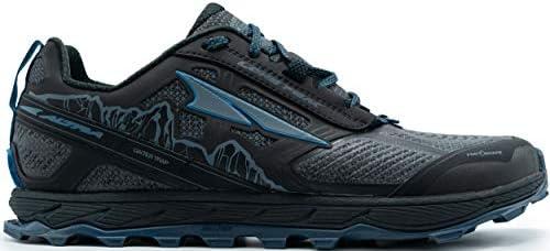 Low RSM Trail Running Shoe