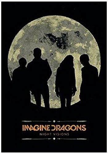 Da Bang LPG International Imagine Dragons