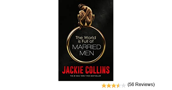 Amazon the world is full of married men ebook jackie collins amazon the world is full of married men ebook jackie collins kindle store fandeluxe PDF
