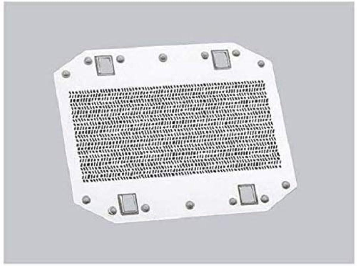 [해외] 파나소닉 면도날 맨즈 쉐이버용 외칼 ES9943