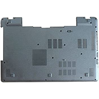 8ab85971b969 Amazon.com: New Laptop Replacement Parts Fit Acer Aspire V5-531 V5 ...