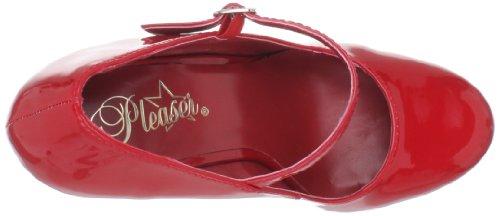 Pleaser USA Shoes - Zapatos de vestir para mujer