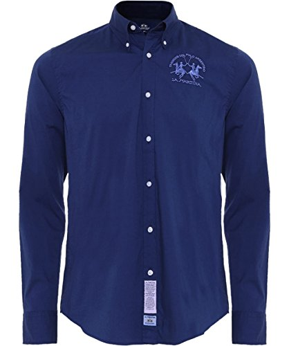la-martina-mens-regular-fit-raf-shirt-l-navy