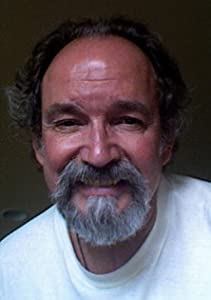 Henry Barnard Wesselman