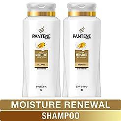 Pantene, Shampoo, Pro-V Daily Moisture R...