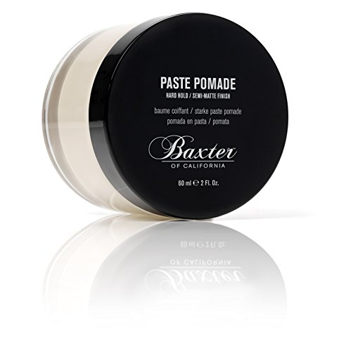 baxter-of-california-paste-pomade-2-oz