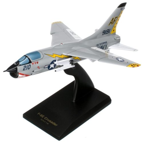 Grumman F9f 5 Panther - Mastercraft Collection Grumman F9F-5 Panther Model Scale:1/48