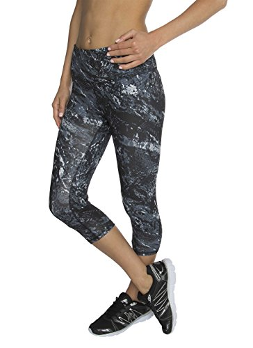 RBX Active Seasonal Printed Leggings product image