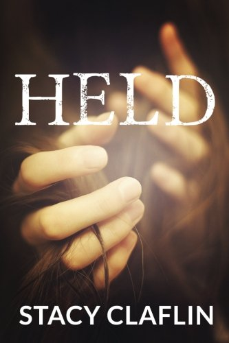 Books : Held (Gone) (Volume 2)
