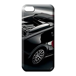 iphone 4 / 4s Excellent Fitted Unique Awesome Phone Cases cell phone carrying covers Aston martin Luxury car logo super