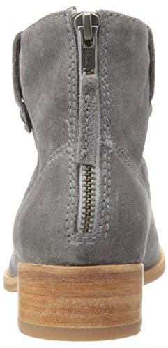 Johnston Stephanie Women's amp; Boot Murphy Grey xrWxvq4pAw